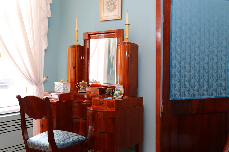 Музей лермонтова в москве входной билет кино нео таганрог на петровской афиша