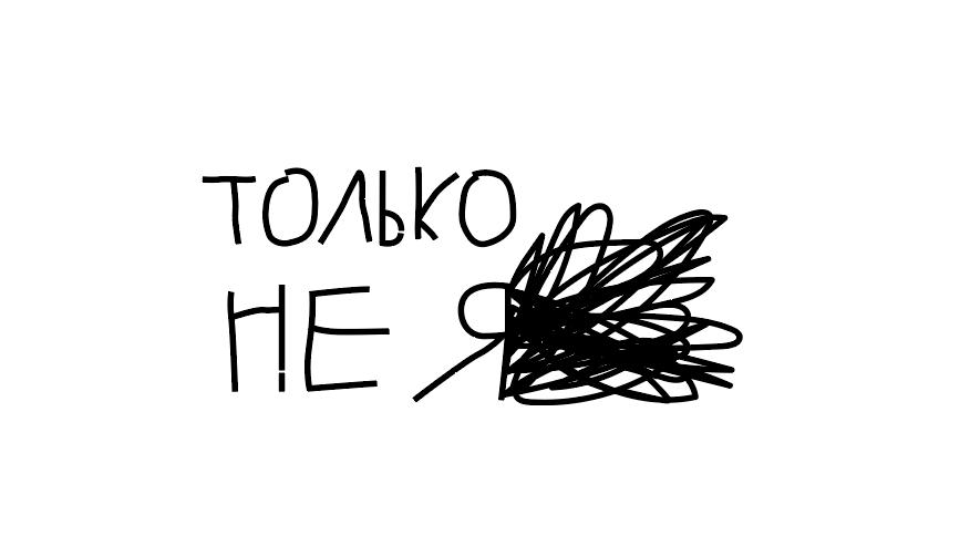 Книжный клуб в москве для подростков голдрайз кинологический клуб москва